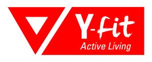 Y-Fit
