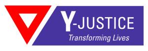 Y-Justice