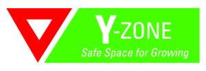 Y-Zone